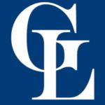 cropped-Garrard-Lab-logo.png